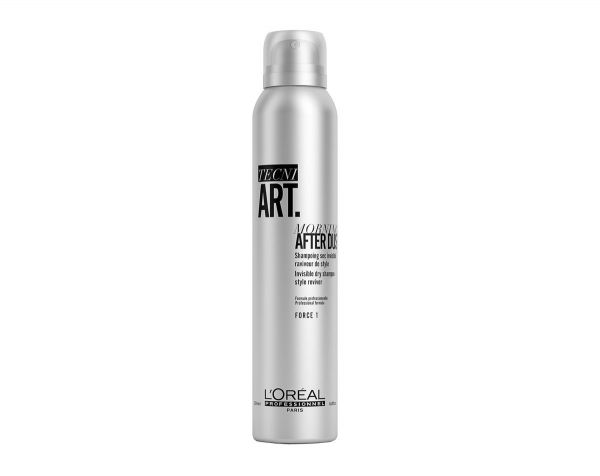L'Oréal Professionnel Tecni.Art Morning After Dust suh šampon, 200ml