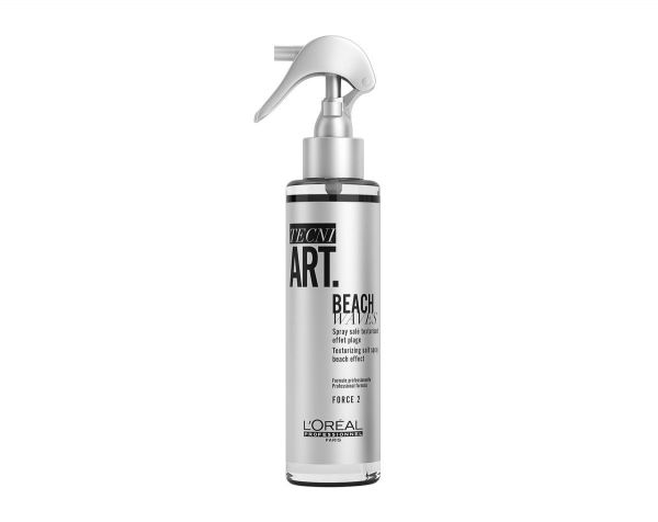 L'Oréal Professionnel Tecni.Art Beach Waves sprej za lase, 150ml