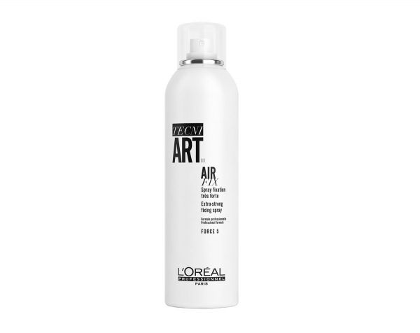L'Oréal Professionnel Tecni.Art Air Fix sprej za lase, 250ml