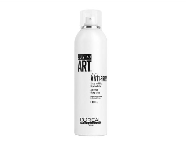 L'Oréal Professionnel Tecni.Art Anti Frizz sprej za lase, 250ml