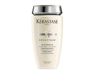 Kérastase Densifique Bain Densite kopel, 250 ml