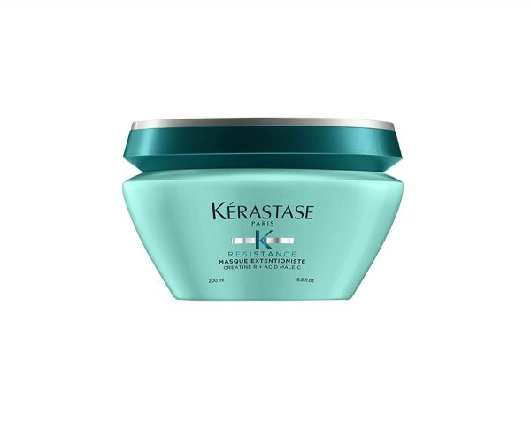 Kérastase Résistance Masque Extentioniste maska, 200 Ml