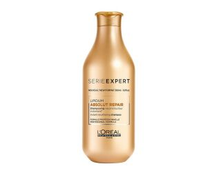 L'Oréal Professionnel Serie Expert Absolut Repair Lipidium šampon, 300ml