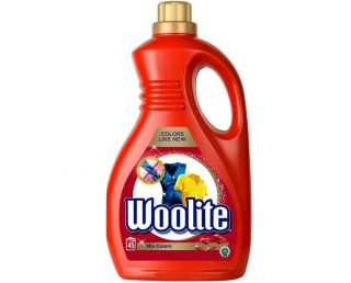 Woolite Color 2,7L