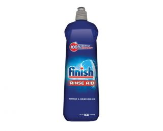 Finish sredstvo za izpiranje 800ml